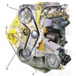 HR40433x17 mm / ZRK1292