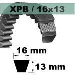 XPB1320 AUTO