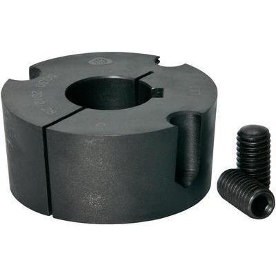 MOYEUX AMOVIBLES 6050 / 150125 (de 100 à 150 mm)